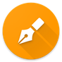 Writer Tools - Story Planner, Tracker & Editor 2.8.1