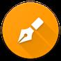 Writer Tools - Story Planner, Tracker & Editor 2.9.1