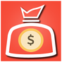 Coin Pouch - Free Gift Cards  APK