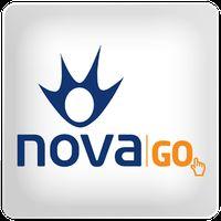 Εικονίδιο του Nova GO Tablet apk