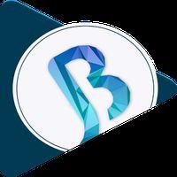 Beta Apps apk icono