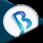 Beta Apps 2.0 APK