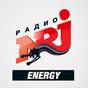 Radio ENERGY Russia (NRJ) 2.9.2