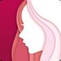 Calendário período da ovulação 1.193.16