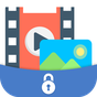 fotoğraf, video gizle 1.1.3