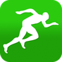 Beep Test Official Army Police 1.03