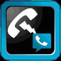 Ícone do apk Call Interceptor: Google Voice