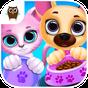 Kiki e Fifi - amiguinhas pets 2.0.104