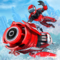 Riptide GP: Renegade 1.2.2