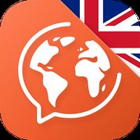 Ücretsiz İngilizce öğrenin Simgesi
