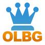 OLBG Sports Betting Tips 3.0.0