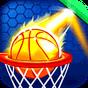 Basketball – tir au panier 5.5