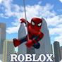 Ultimate Spiderman Roblox Guide  APK