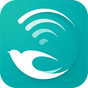 Swift WiFi Lite 1.1.30.0908 APK