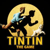 Apk Le avventure di Tintin