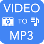 Video to MP3 103