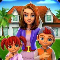 Virtual Mom Home Decor apk icon