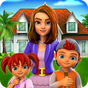 Virtual Mom Home Decor 1.3 APK