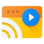 Web Video Caster (Chromecast) 4.1.2
