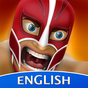 Wrestling Amino 1.8.10526