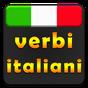 Verbi Italiani 9