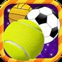 Ball Link 7.0