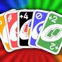 Classic Uno 1.1.1
