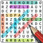 Word Search 1.1.8