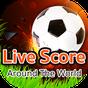 ผลบอลสดทุกลีก Live Score 1.1