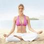 Yoga untuk Berat Badan 2.1.3 APK
