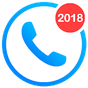 Caller ID & Call Blocker - Smart Dialer 1.0.4