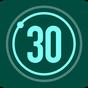 วิธีออกกำลังกาย ภายใน30 วัน