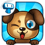 My Virtual Dog - Pup & Puppies 2.0.7 APK