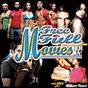Free Full Movies v1.6 APK