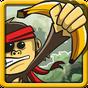 Monkey Duel: Turn-Based Shoot 1.7.2