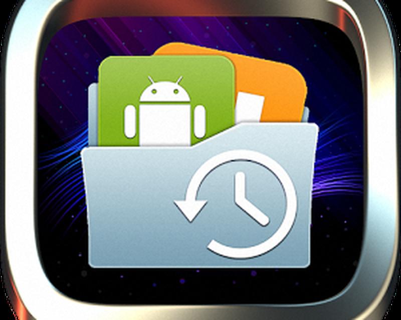 APP Backup Restore Android - Free Download APP Backup Restore