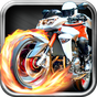 extreme Radtouren - Rennspiele 1.0.3 APK