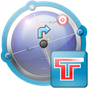 Compass: GPS, Search, Navigate 4.1.3