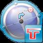 Bussola: GPS, Ricerca, Navi 4.1.3