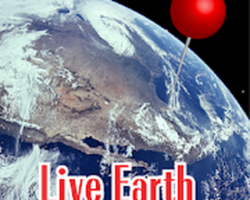 live earth map 2018 street view world navigation android free download live earth map 2018 street view world navigation app free apps hut