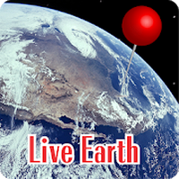 live earth map 2018 street view world navigation