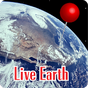 Live Earth Map 2018: Navigasi Dunia Street View 1.9