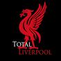 Liverpool FC News 1.4 APK