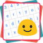 Best Emoji Keyboard 1.8 APK