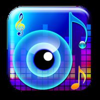 (Free) Touch Music!!! TAPTAP apk icono