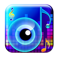 Ícone do apk (Free) Touch Music!!! TAPTAP