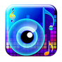 (Free) Touch Music!!! TAPTAP 2.1 APK