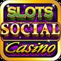 Slots Social Casino 2.0.5