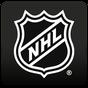 NHL 9.2.1