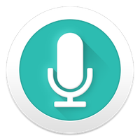 Download Voice Recorder 2 9 4 free APK Android